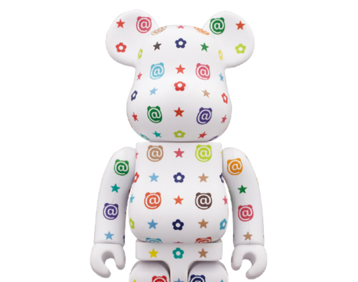 skytree-town-solamachi-medicom-toy-multicolor-collection-00