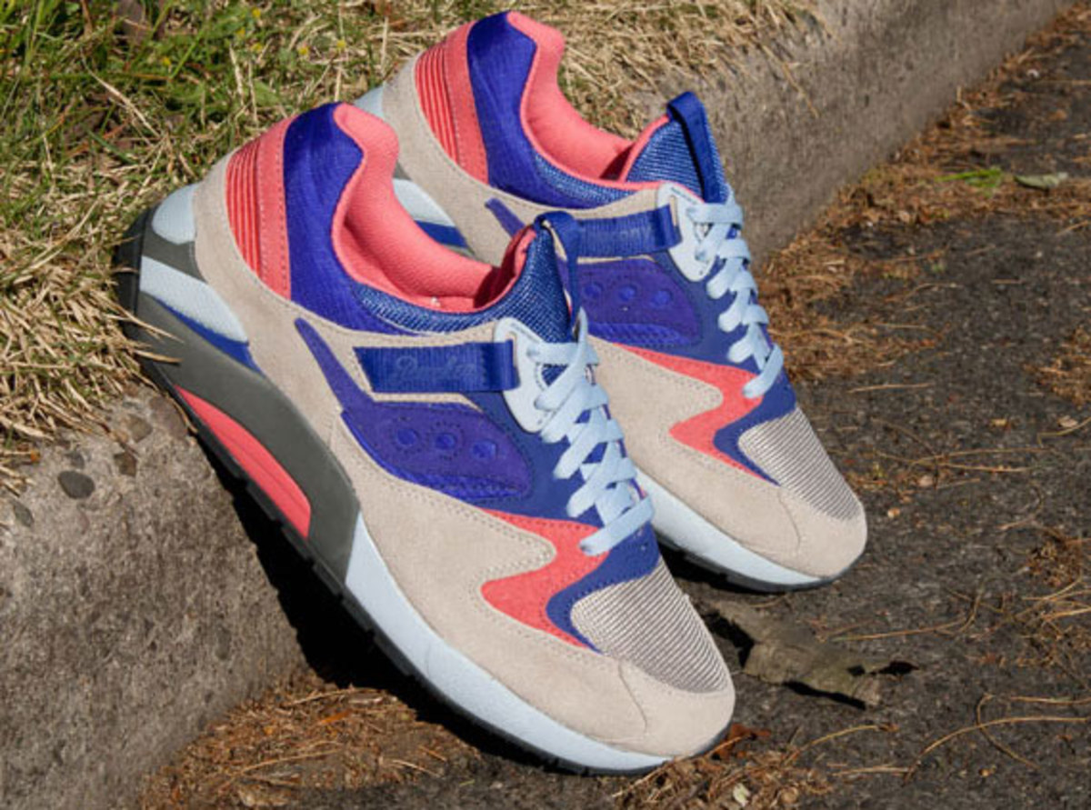 packer-shoes-x-saucony-grid-9000-trail-pack-release-info-9