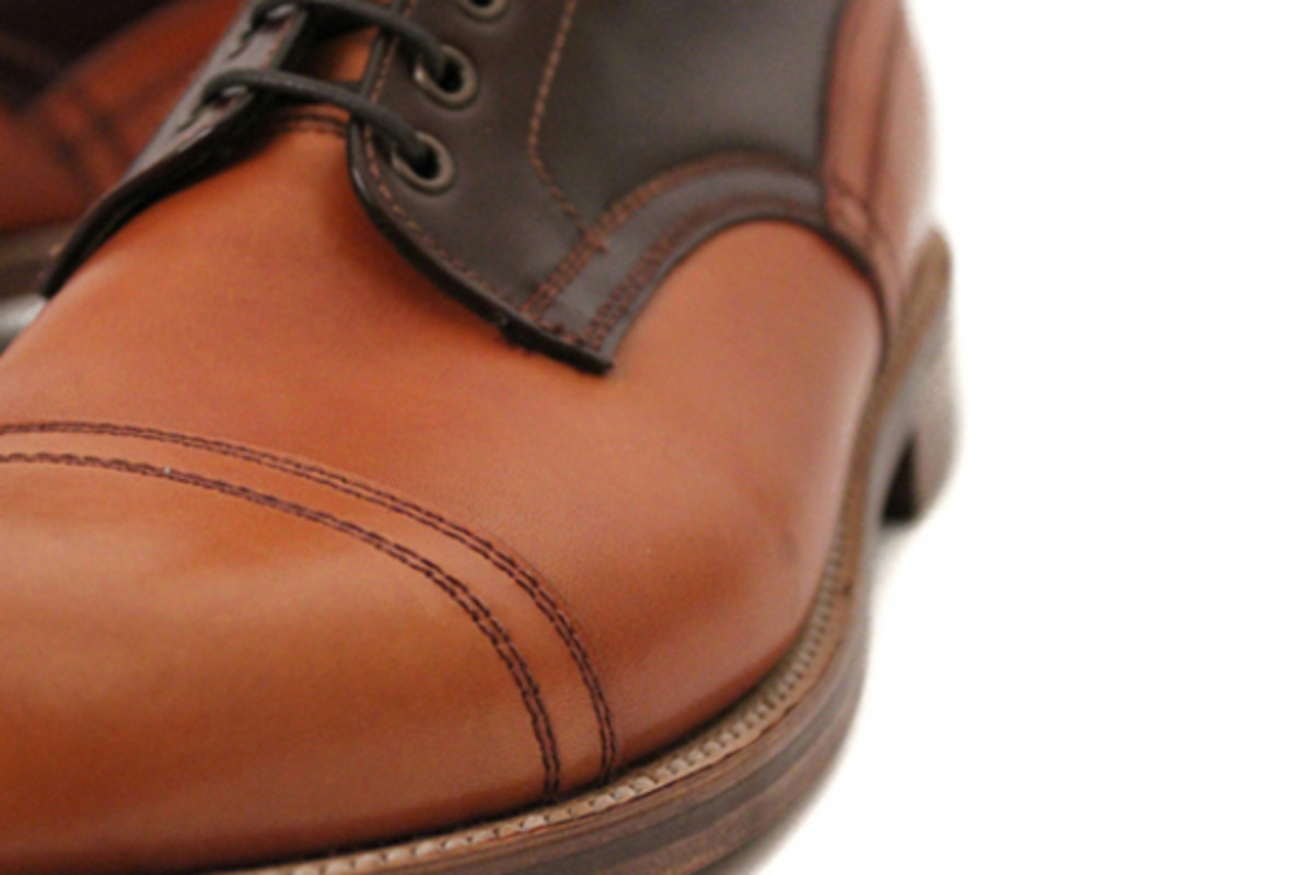grenson-heritage-research-fall-winter-2012-footwear-collection-08