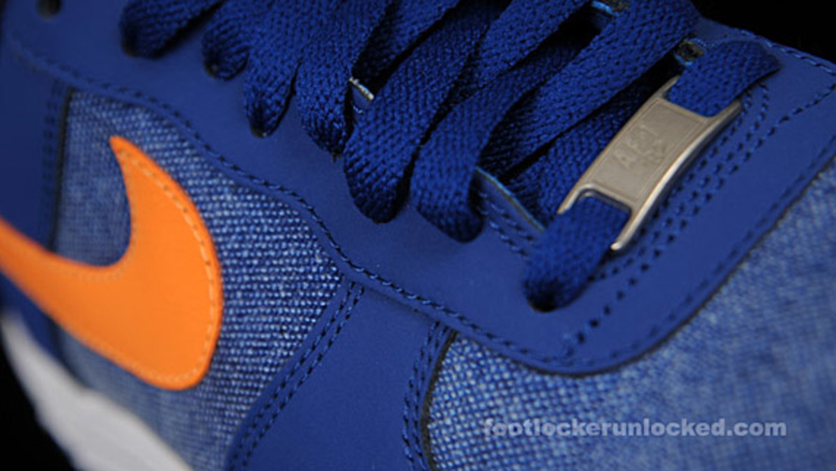 nike-air-force-1-denim-pack-foot-locker-07