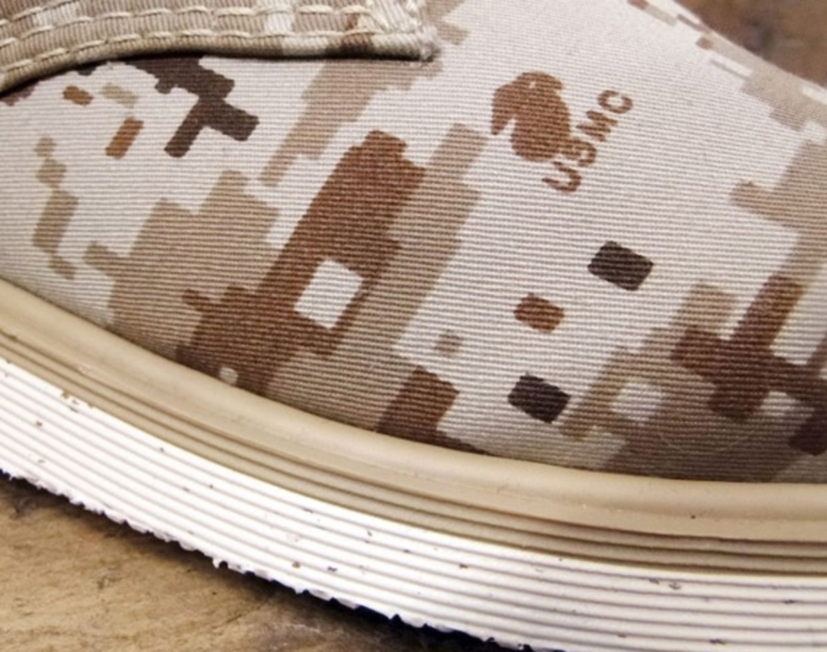 dr-martens-camo-wedge-collection-fot-patrol-06