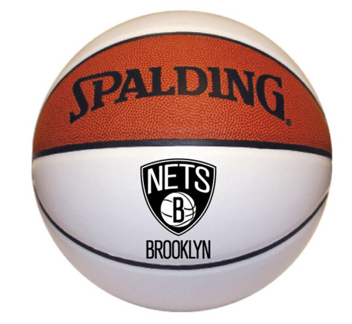 brooklyn-nets-official-gears-available-now-16