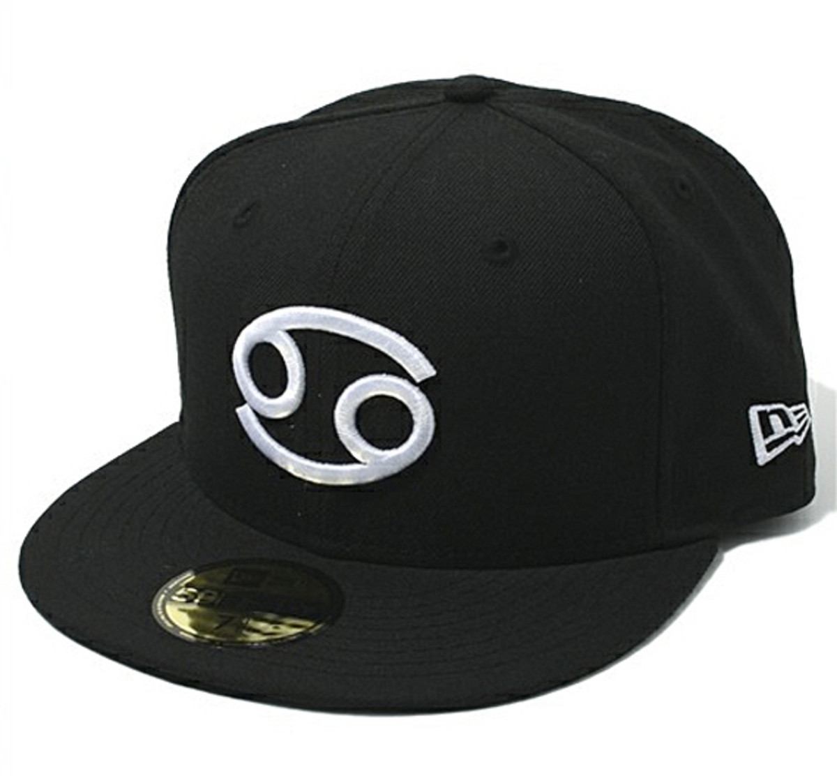 new-era-59fifty-fitted-zodiac-collection-01