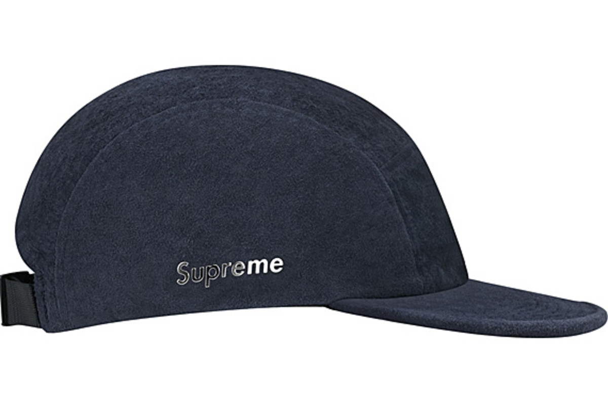 supreme-metal-letters-suede-camp-cap-08