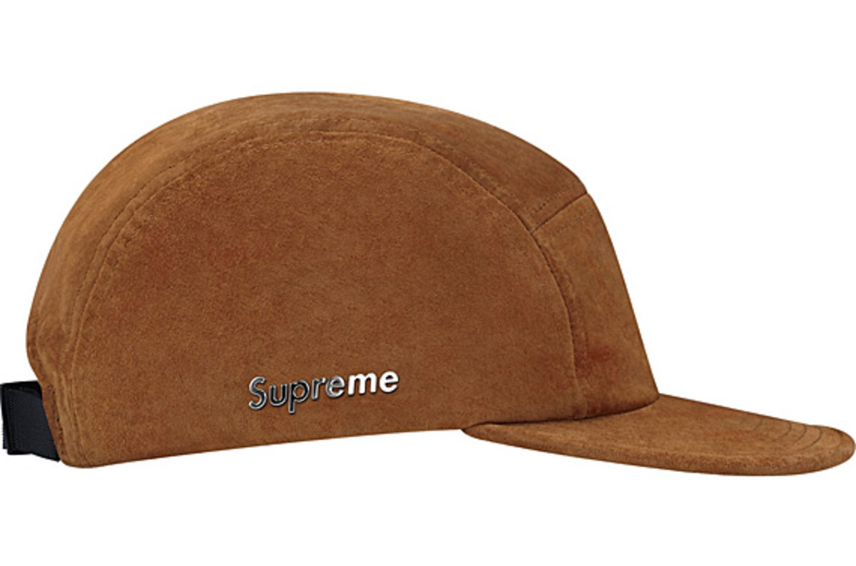 supreme-metal-letters-suede-camp-cap-04