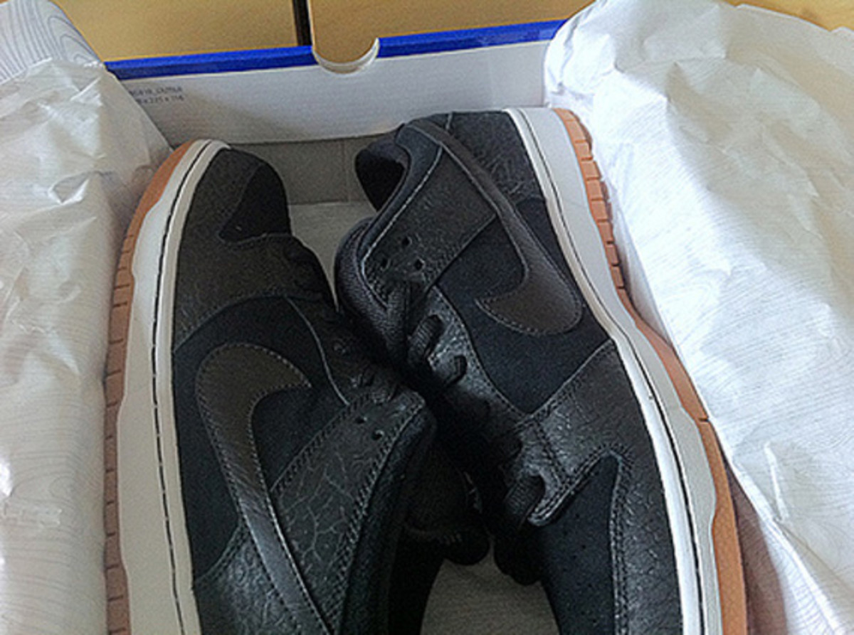 nike-sb-dunk-low-nontourage-02