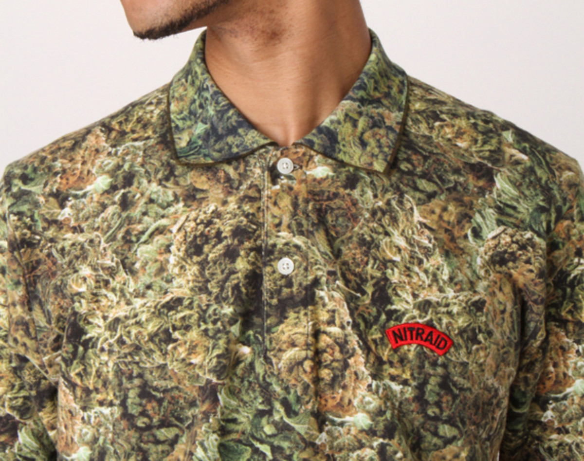 nitraid-dope-forest-full-print-polo-shirt-00