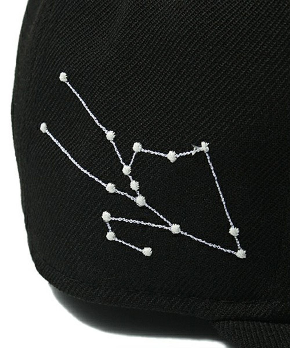 new-era-59fifty-fitted-zodiac-collection-13