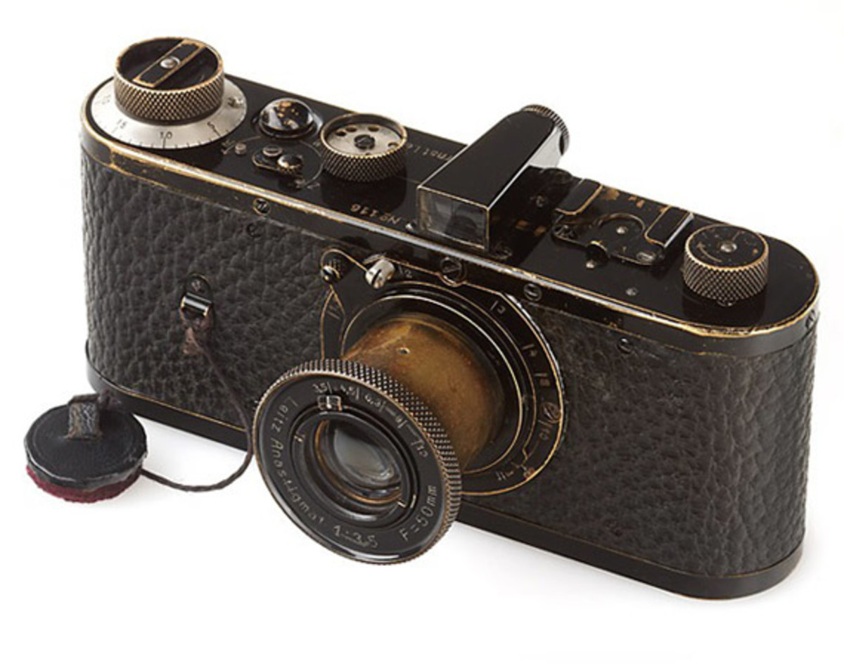 leica-0-series-most-expensive-camera-01