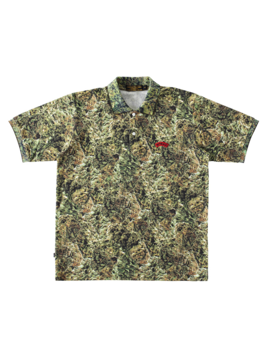 nitraid-dope-forest-full-print-polo-shirt-01