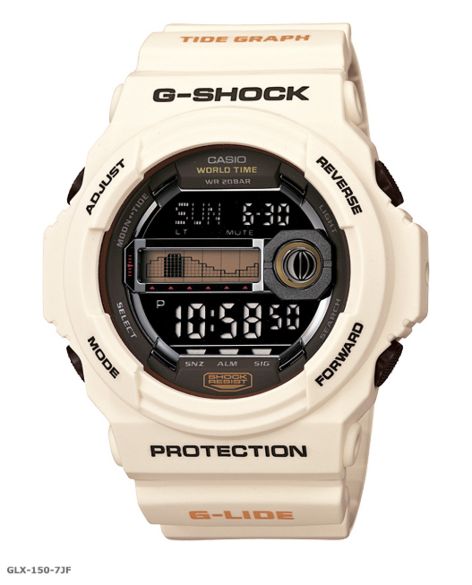 casio-gshock-may-2012-releases-08