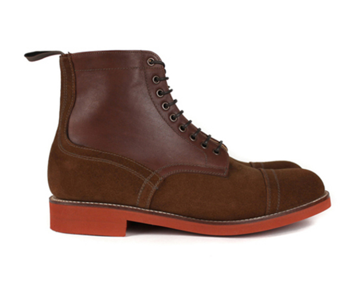 grenson-heritage-research-fall-winter-2012-footwear-collection-09