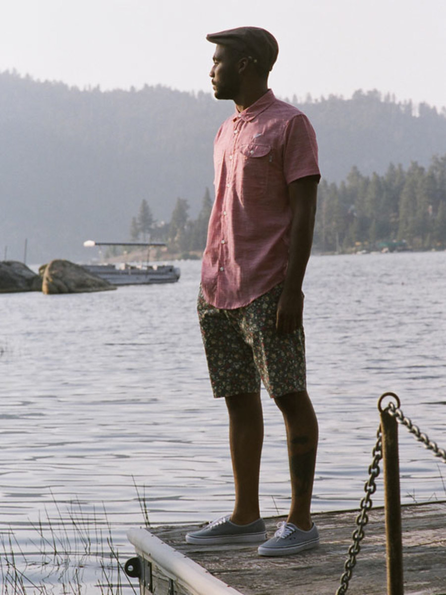 publish-spring-summer-2012-collection-lookbook-06