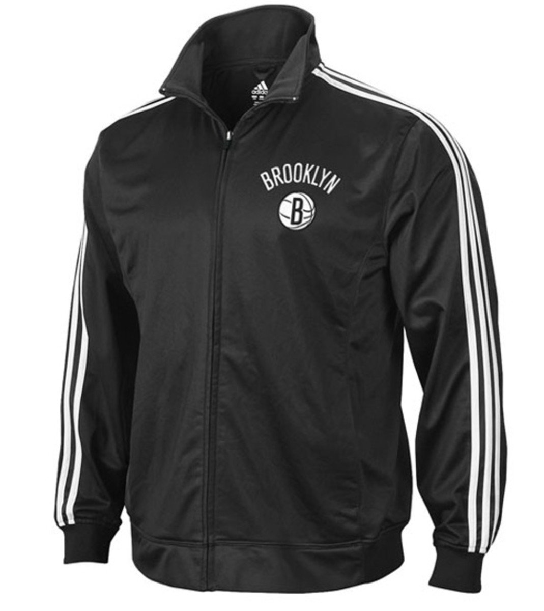 brooklyn-nets-official-gears-available-now-02