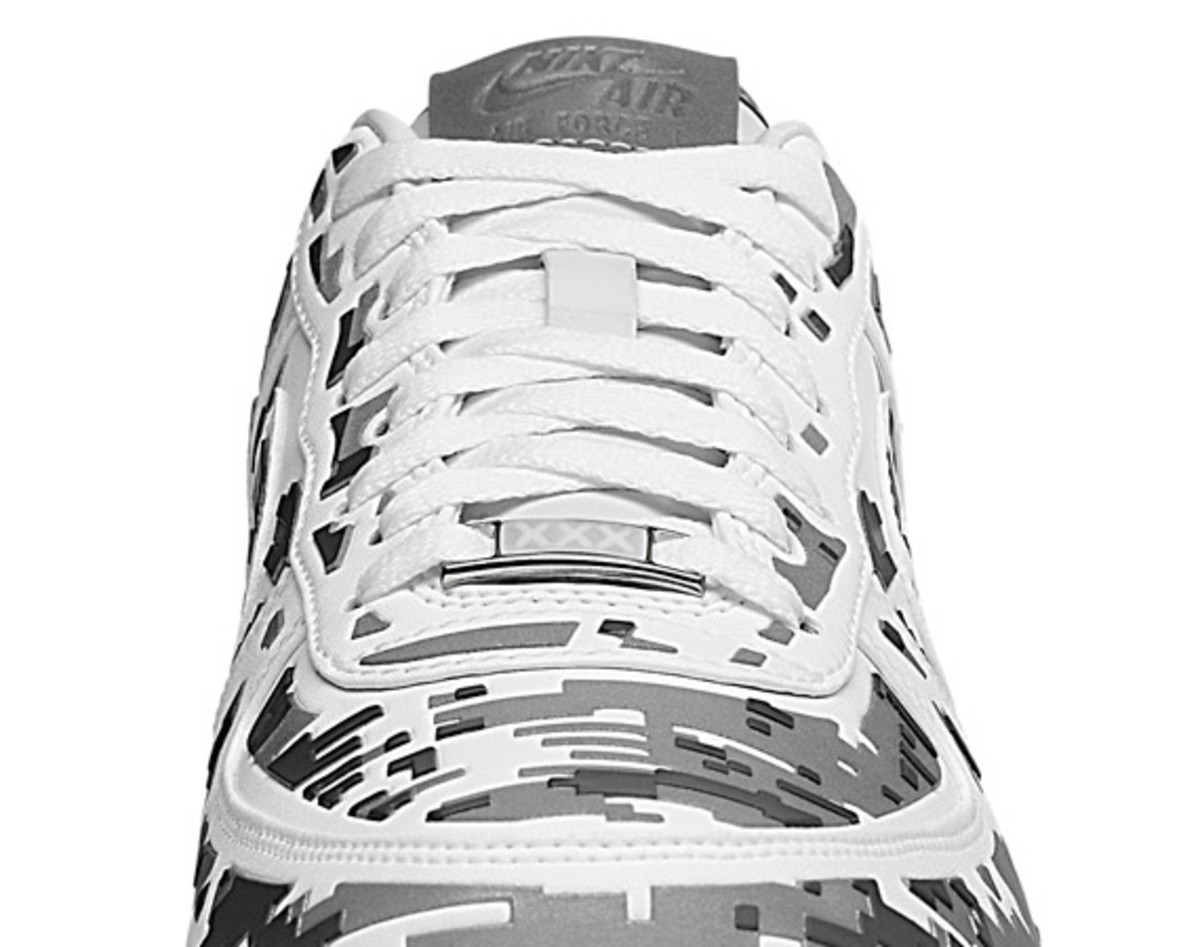 nike-air-force-1-30-anniversary-high-frequency-digital-camouflage-12