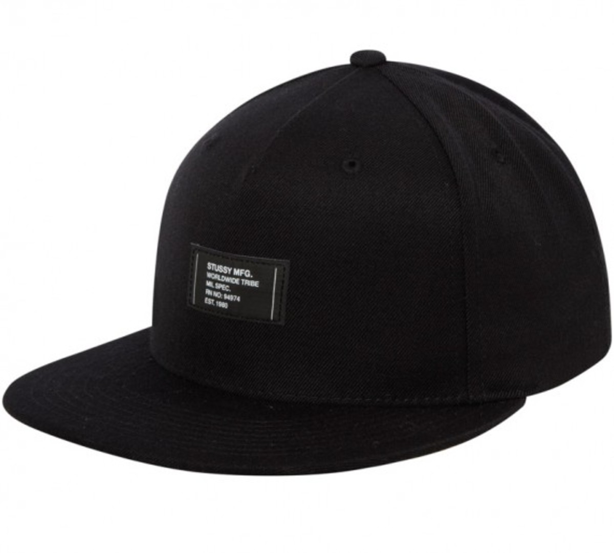 stussy-summer-2012-head-wear-collection-02