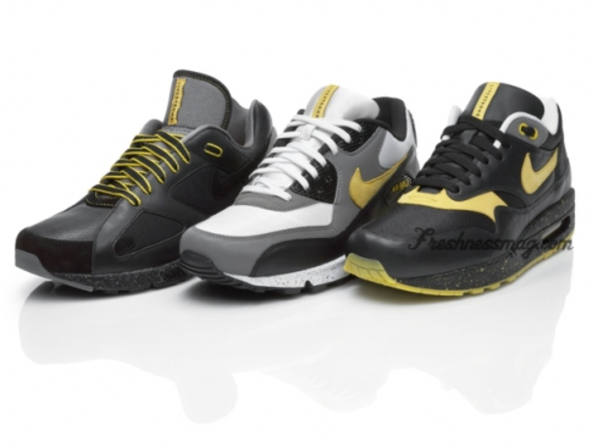 nike-sportswear-x-lance-armstrong-stages-02.jpg