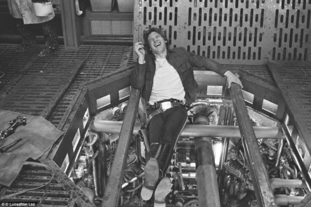 the-empire-strikes-back-behind-the-scenes-look-03