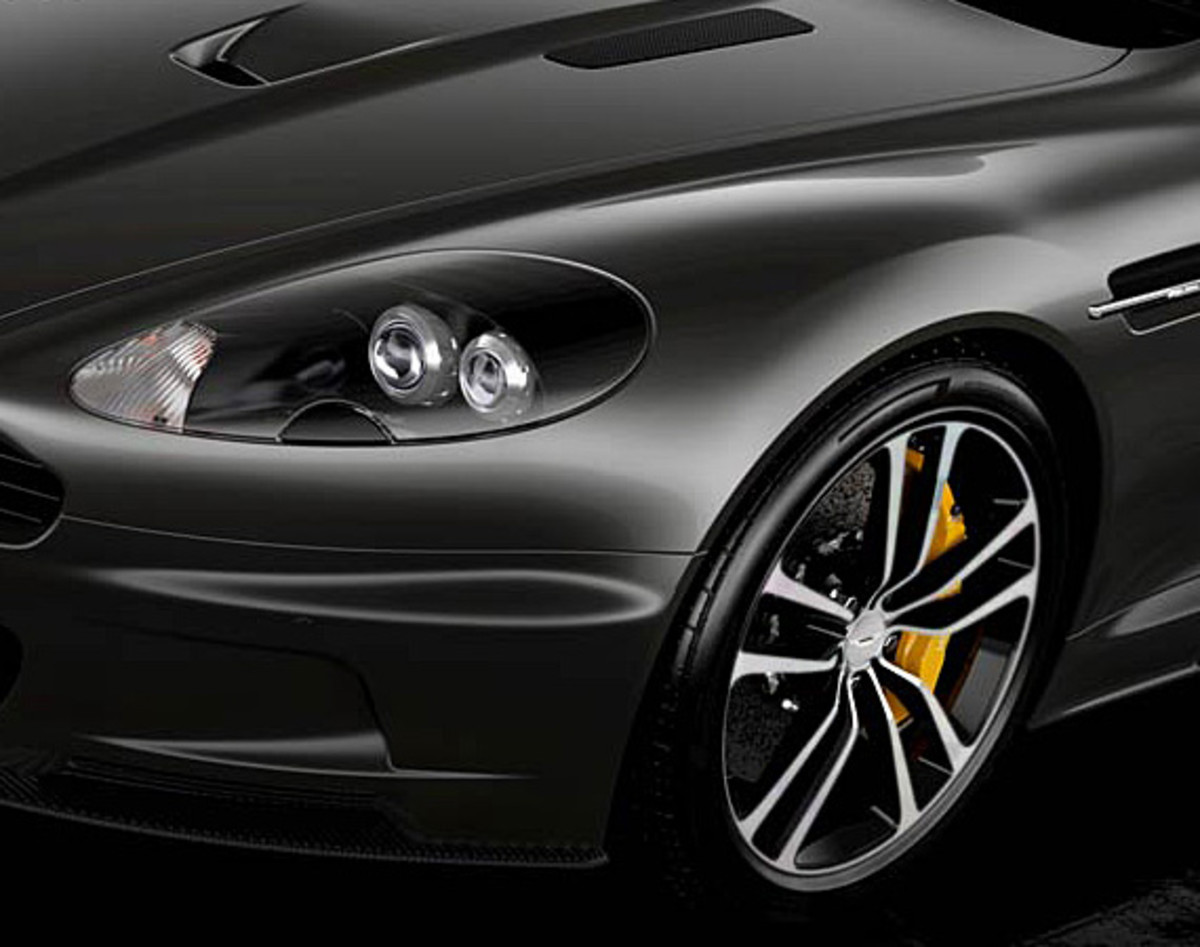 aston-martin-dbs-ultimate-02