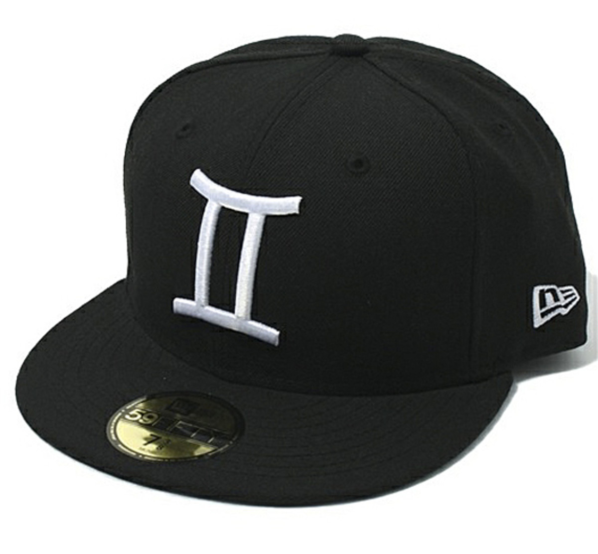 new-era-59fifty-fitted-zodiac-collection-02