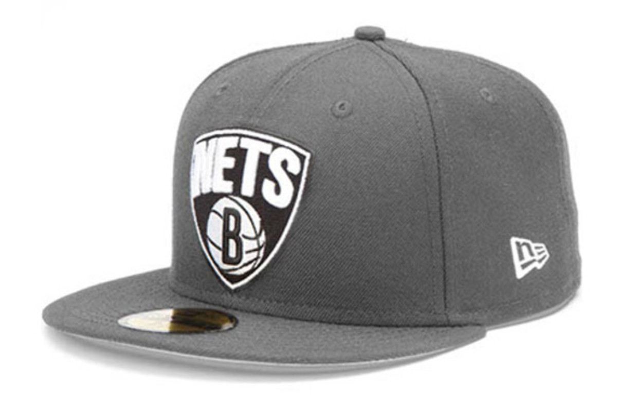 brooklyn-nets-official-gears-available-now-13