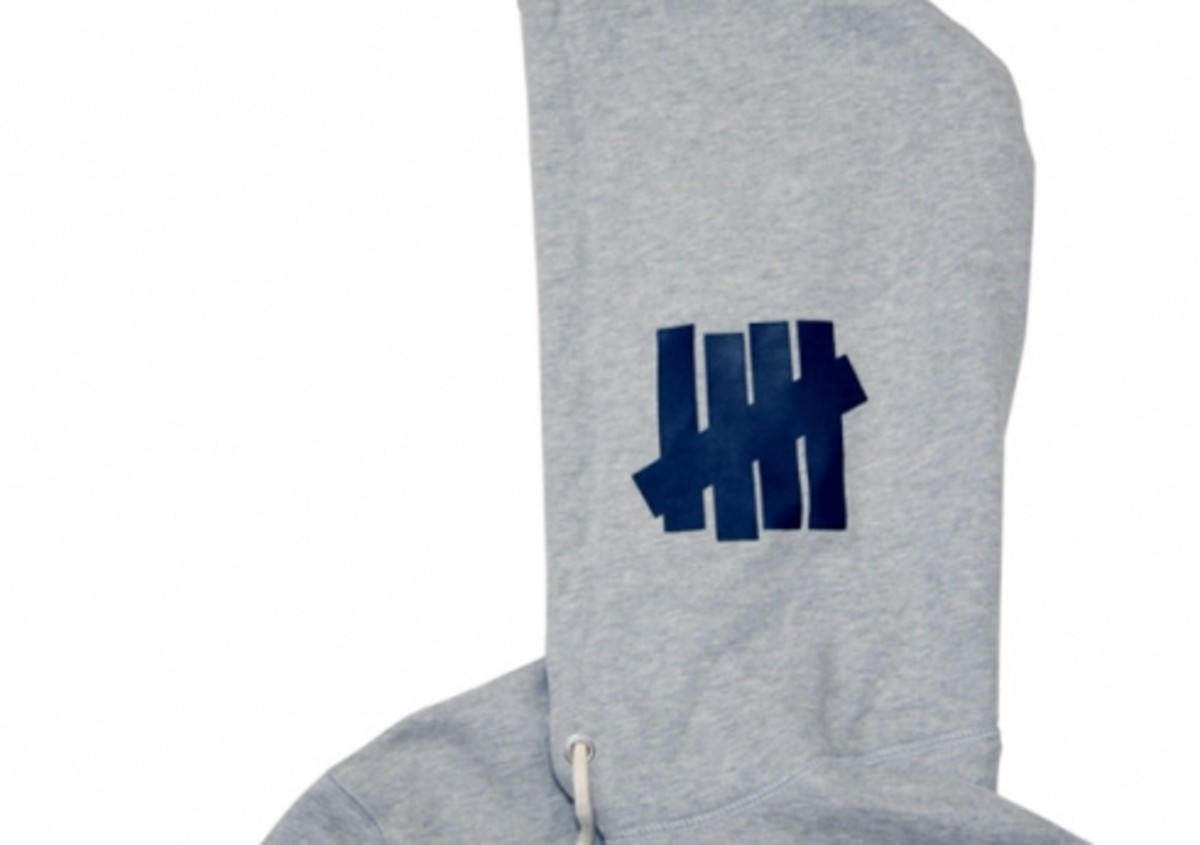 UNDFTD - Spring 2009 Collection - Second Delivery - 7