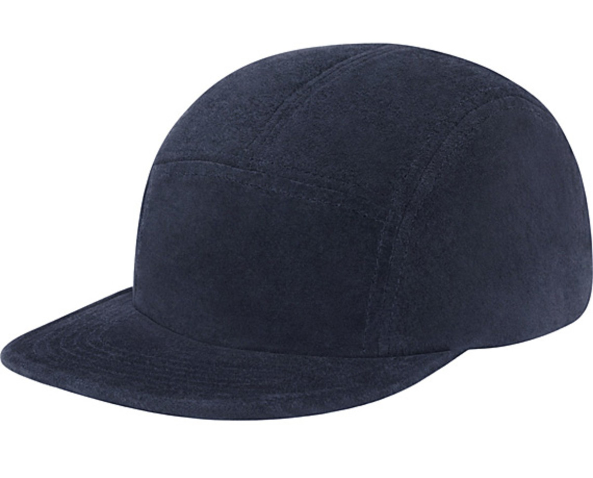 supreme-metal-letters-suede-camp-cap-07