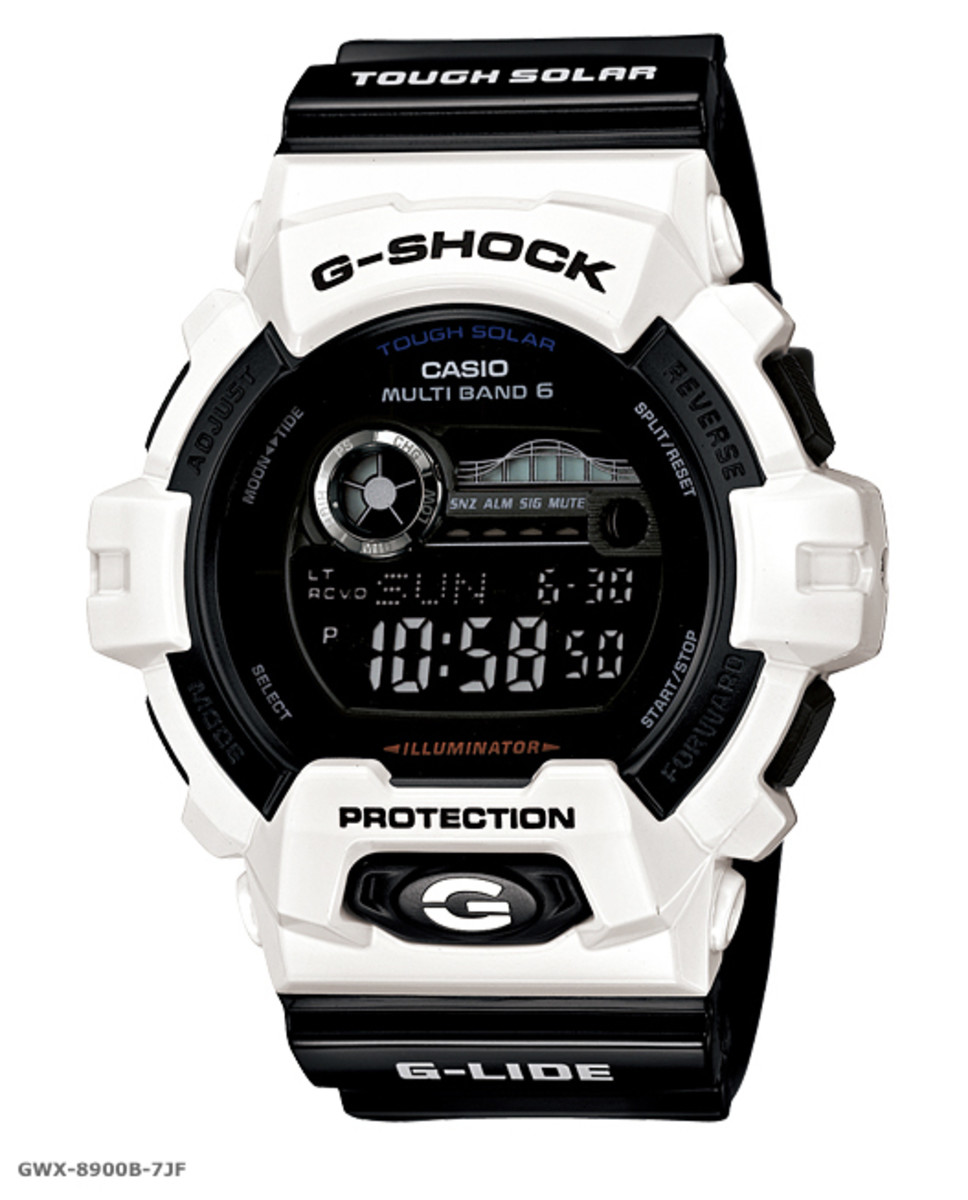 casio-gshock-may-2012-releases-03
