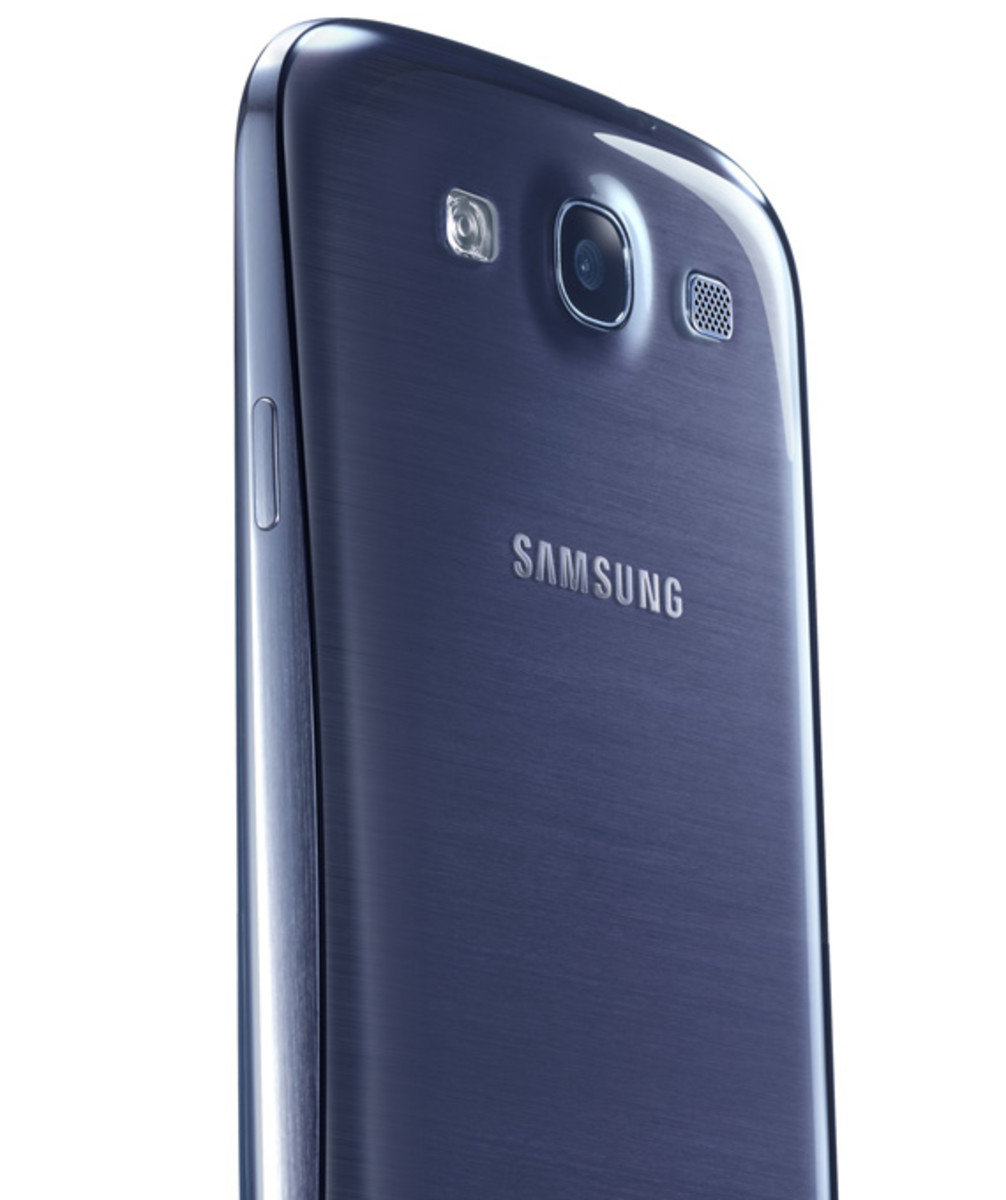 samsung-galaxy-s-iii-smart-phone-26