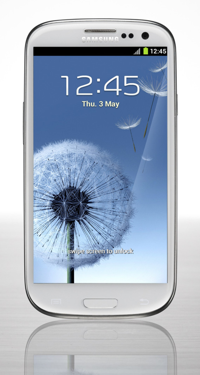 samsung-galaxy-s-iii-smart-phone-14
