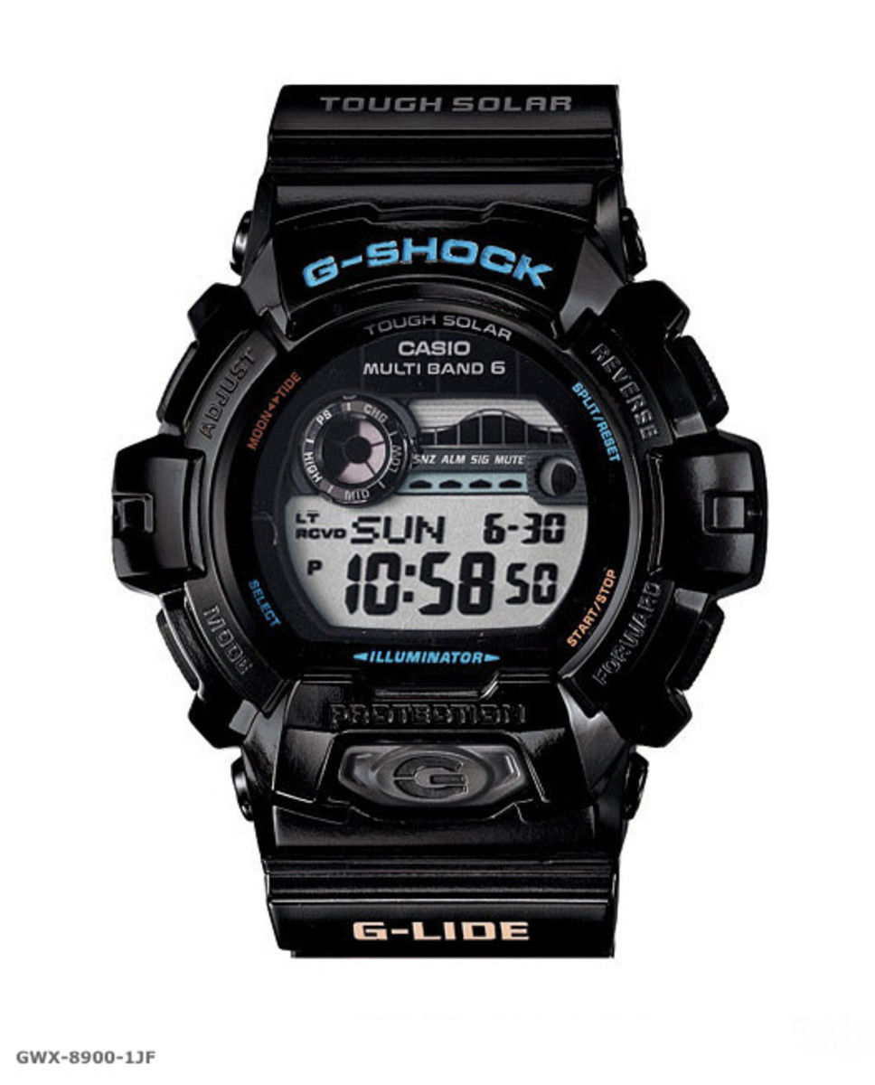casio-gshock-may-2012-releases-01