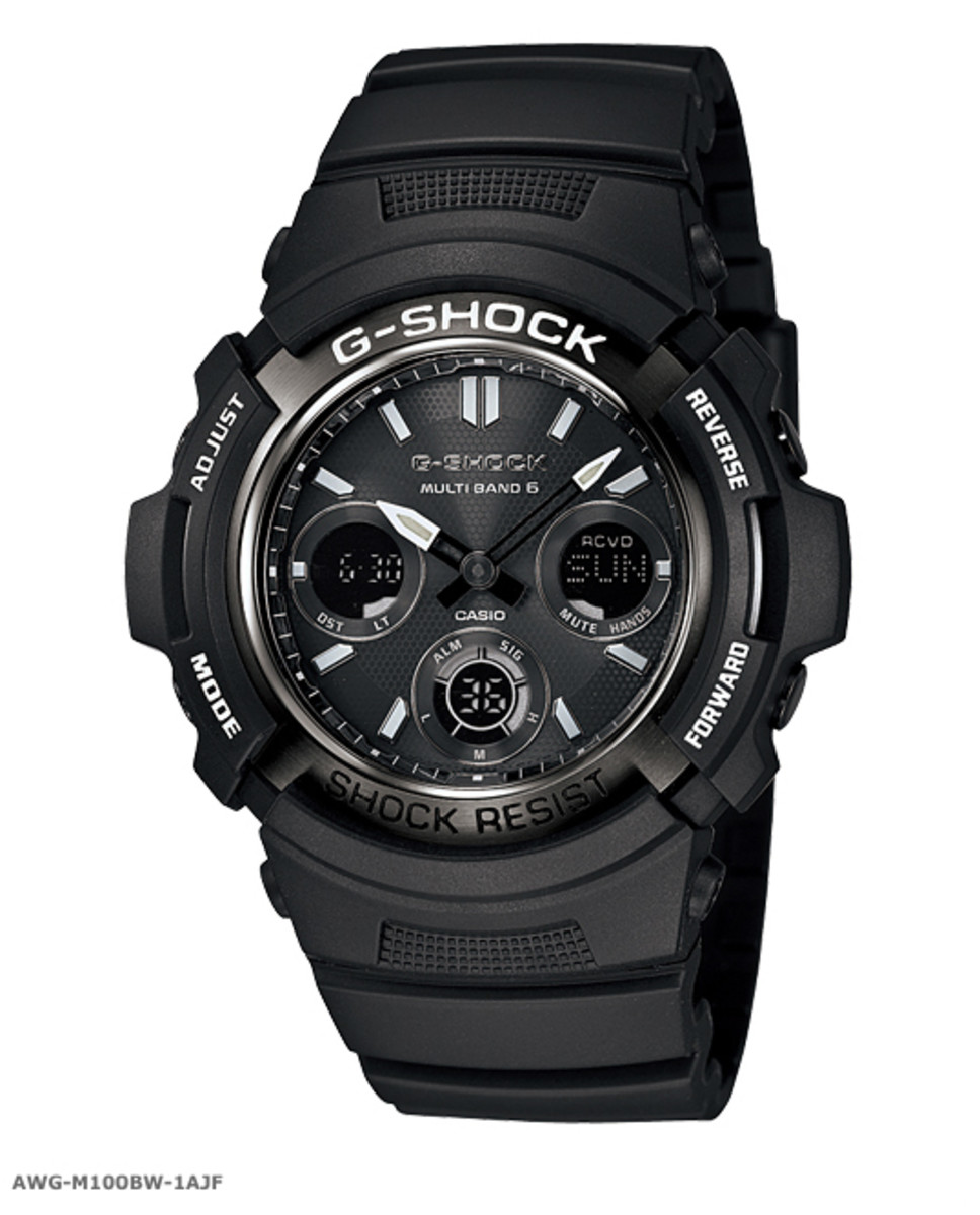 casio-gshock-may-2012-releases-16