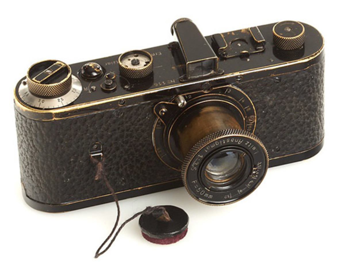 leica-0-series-most-expensive-camera-14