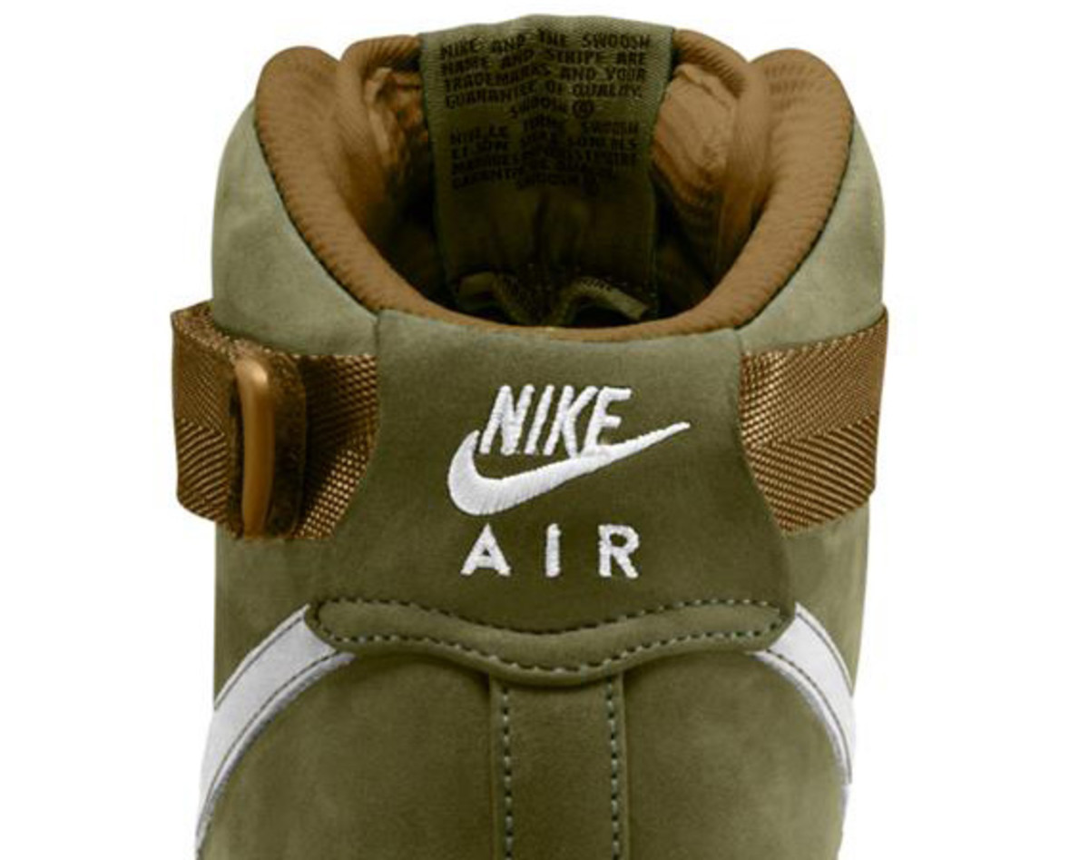 nikeid-air-force-1-id-10th-mountain-division-08