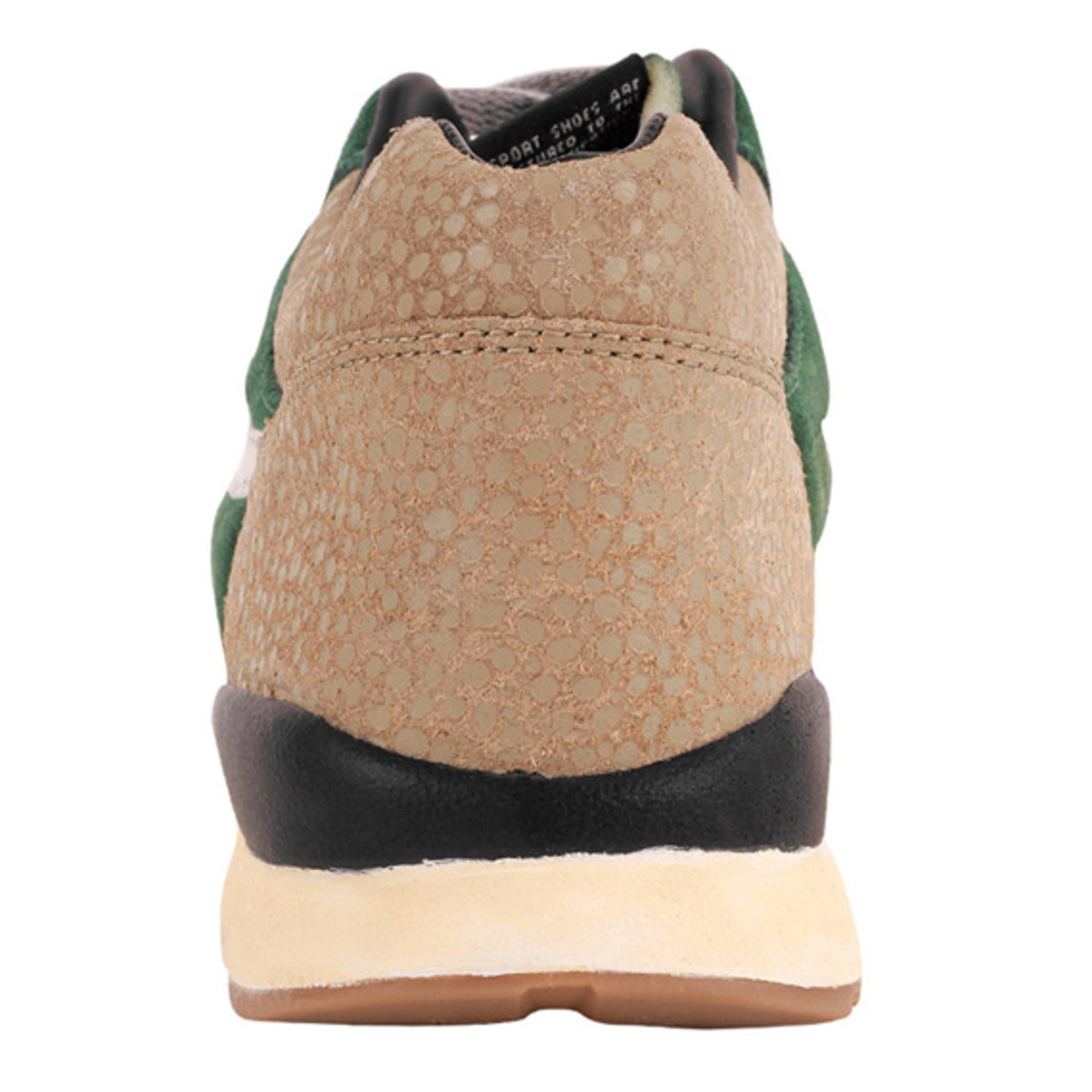 nike-air-safari-gorge-green-04