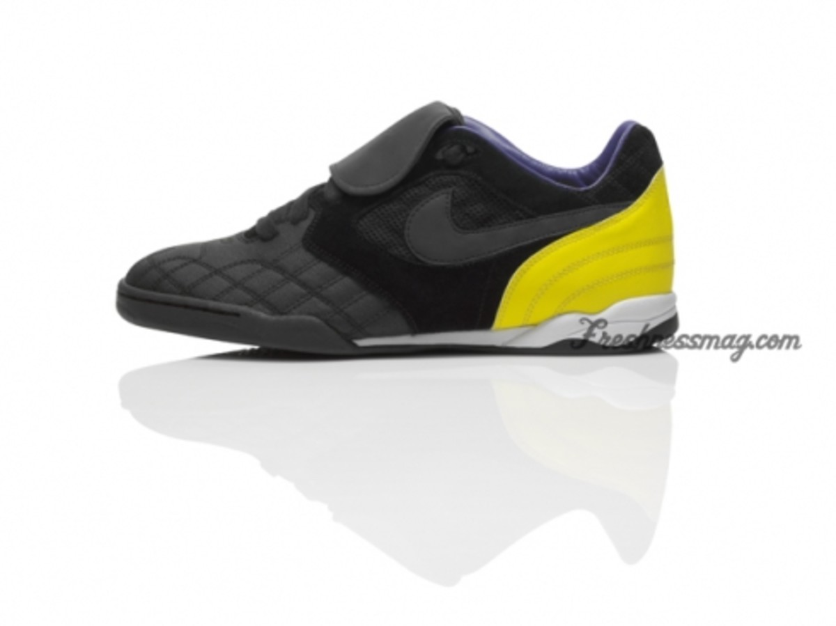 nike-sportswear-x-lance-armstrong-stages-10.jpg