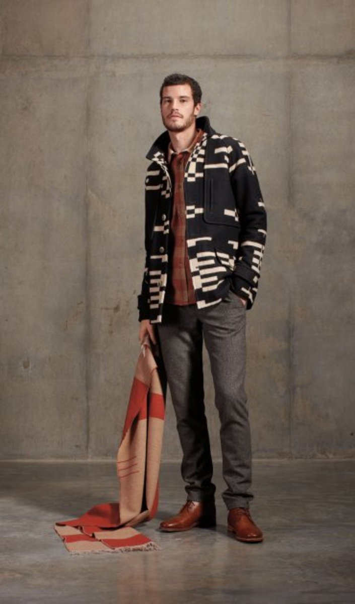 pendleton-portland-collection-lookbook-37