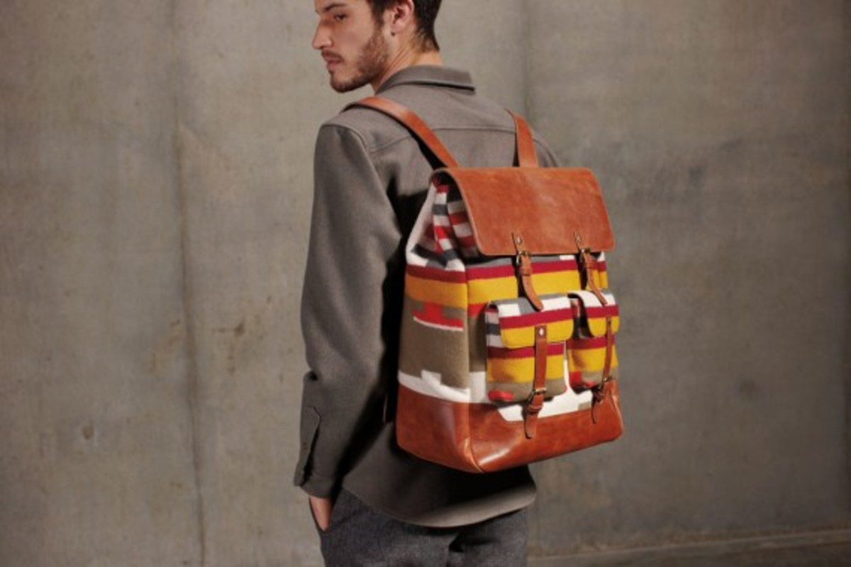 pendleton-portland-collection-lookbook-31