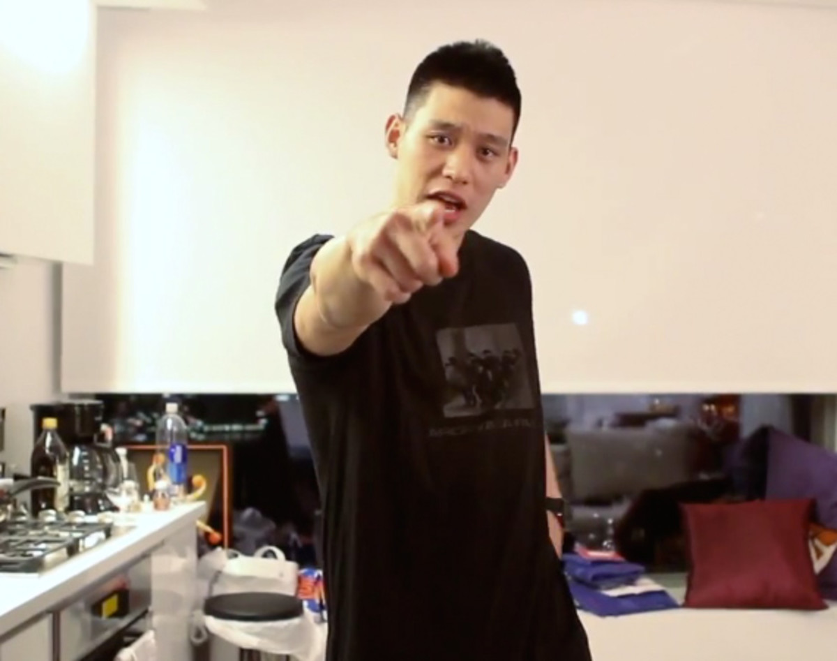 jeremy-lin-speaks-to-stuyvesant-class-2012