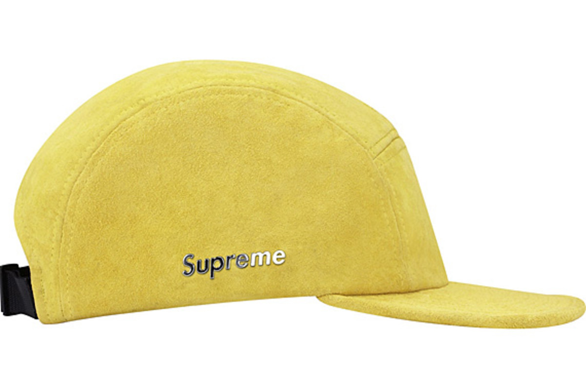 supreme-metal-letters-suede-camp-cap-12