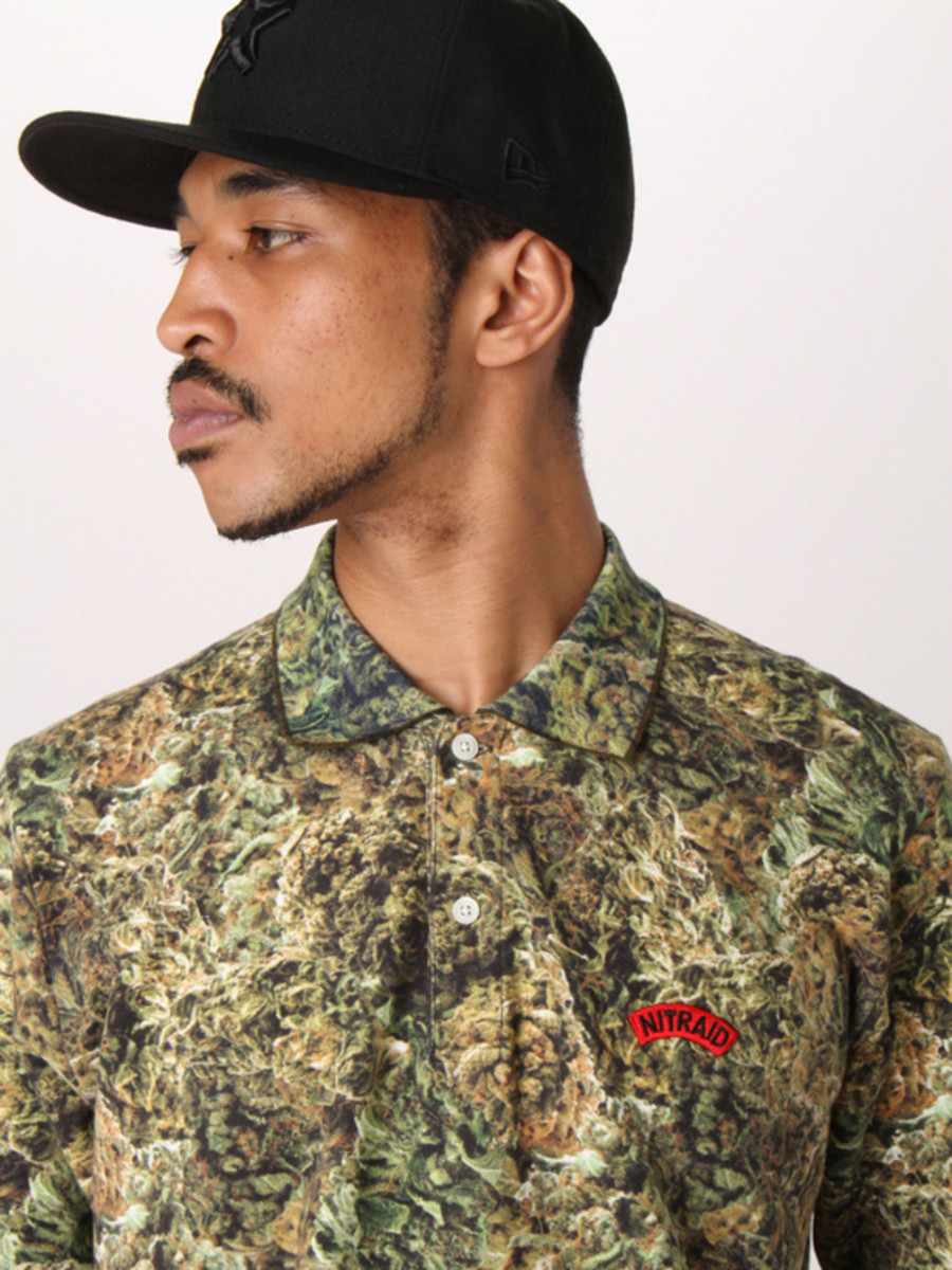 nitraid-dope-forest-full-print-polo-shirt-04