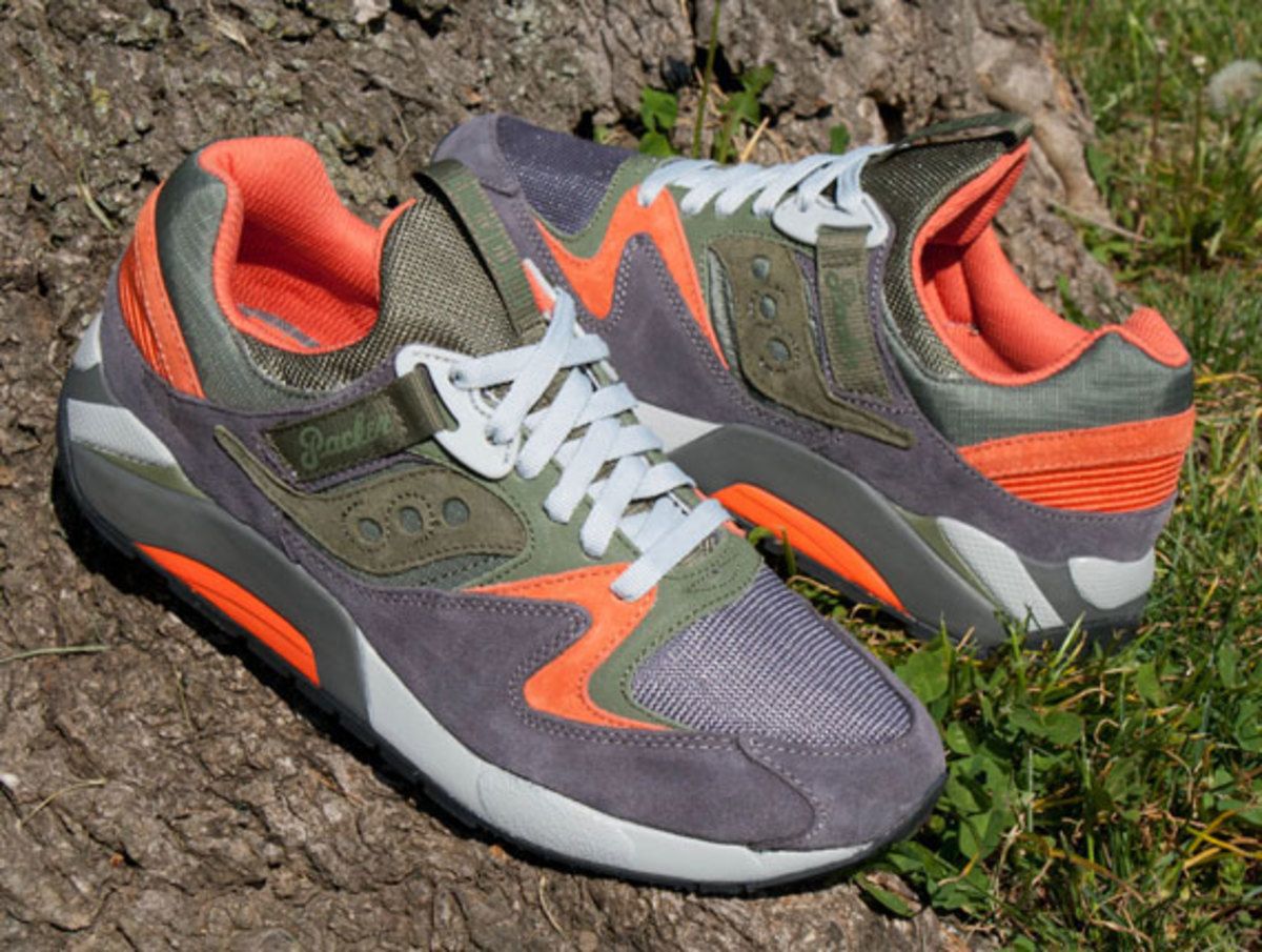 packer-shoes-x-saucony-grid-9000-trail-pack-release-info-4