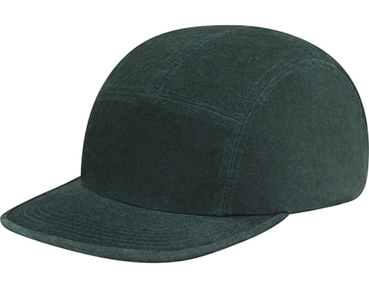 supreme-metal-letters-suede-camp-cap-05