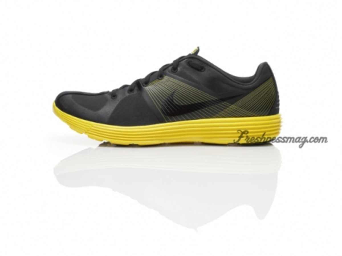 nike-sportswear-x-lance-armstrong-stages-05.jpg