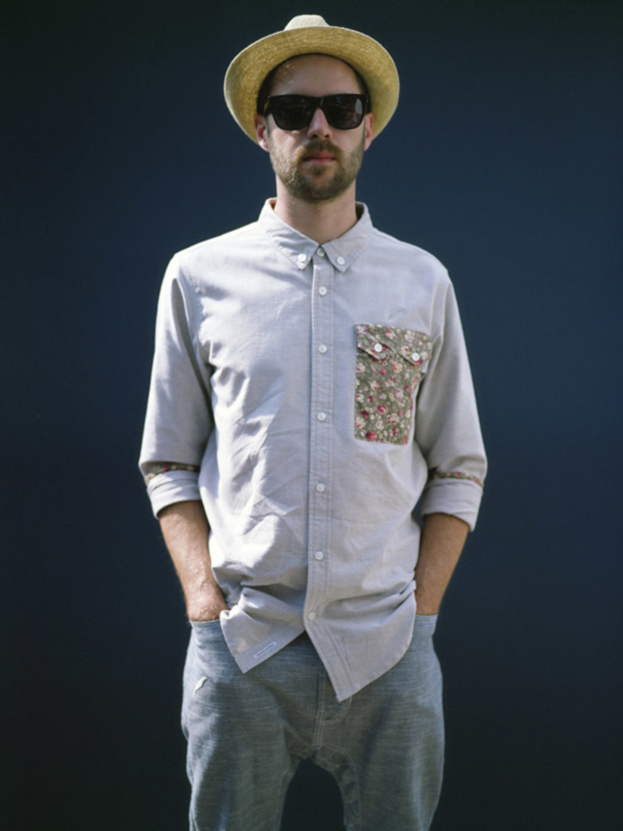 publish-spring-summer-2012-collection-lookbook-37