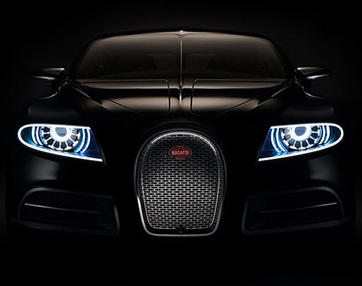 bugatti 16c galibier 4 door concept promotional video freshness mag. Black Bedroom Furniture Sets. Home Design Ideas