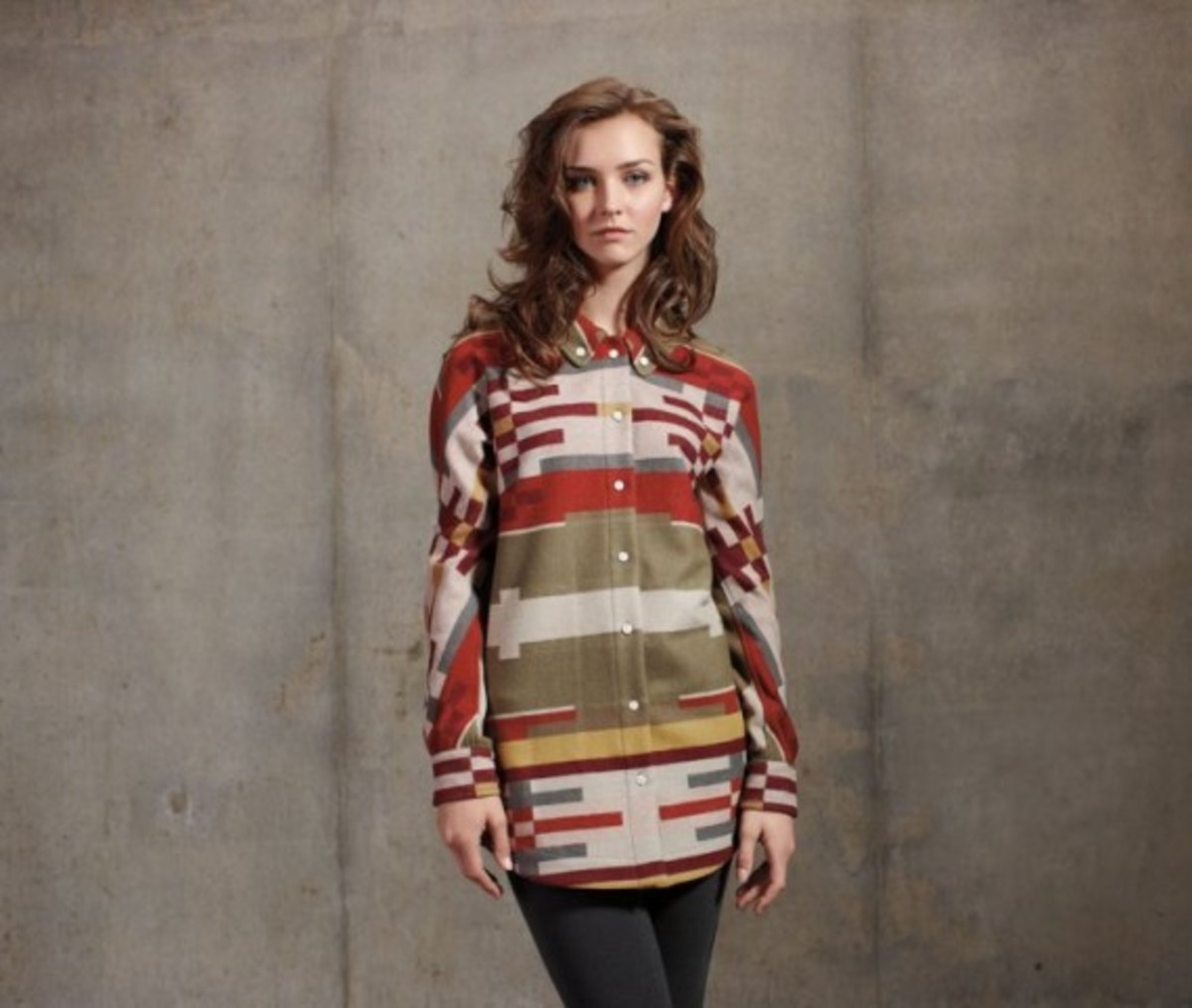 pendleton-portland-collection-lookbook-33