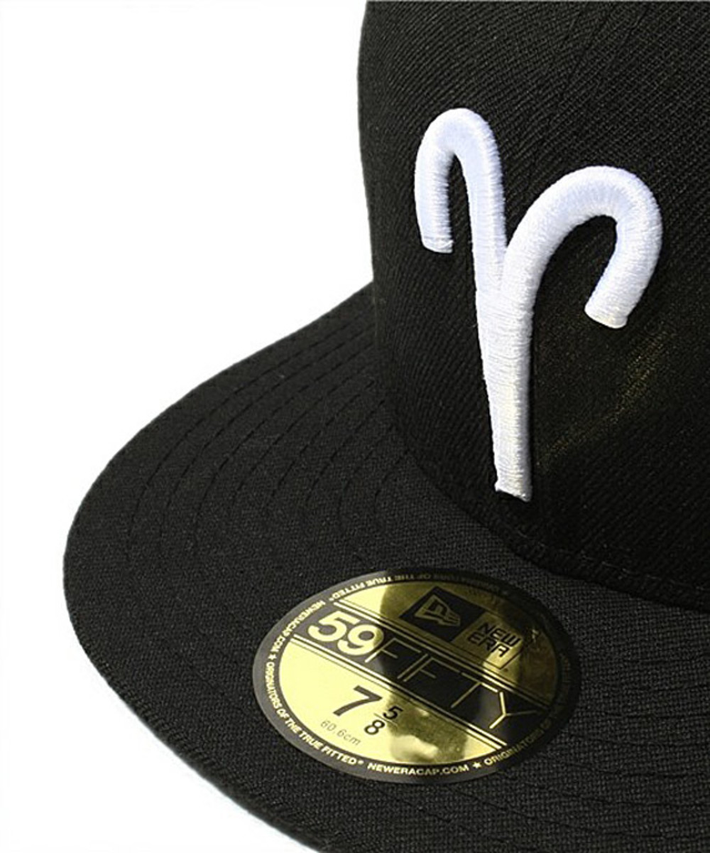 new-era-59fifty-fitted-zodiac-collection-20