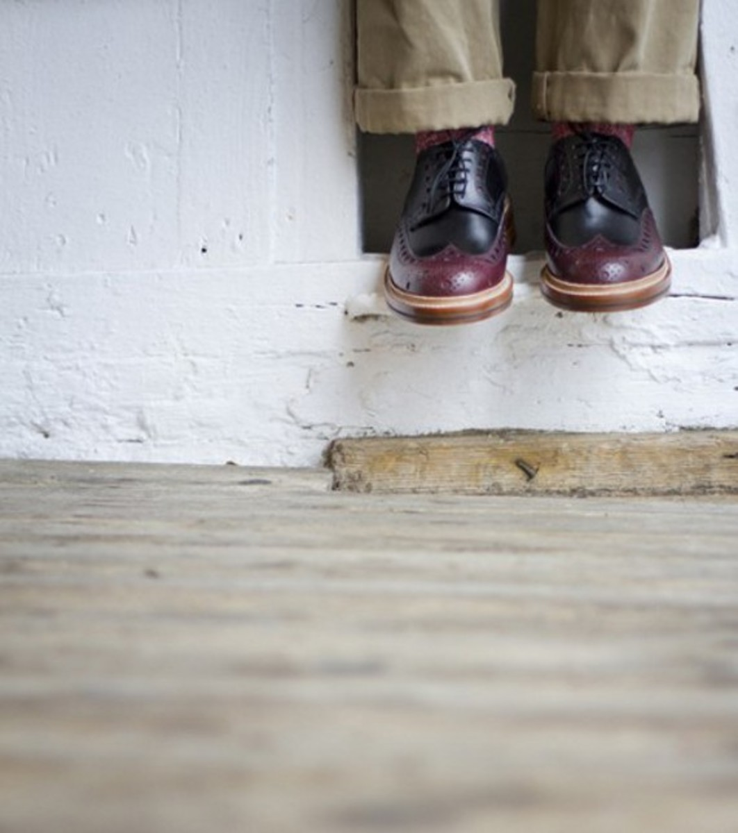 grenson-heritage-research-fall-winter-2012-footwear-collection-12