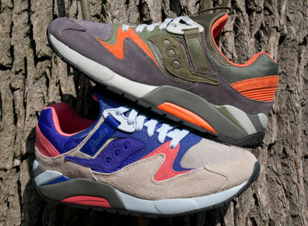 packer-shoes-x-saucony-grid-9000-trail-pack-release-info-2